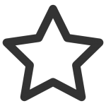 buzz-outline-star-icon